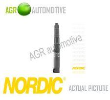 Nordic bobine d'allumage bobines oe qualité remplacement NIC451C01