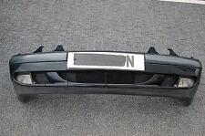 Original stoßstange vorne MERCEDES CLK W208 208    bumper