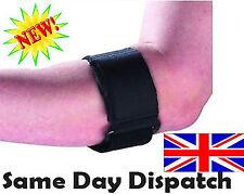 ARM BAND Elbow Support,Gel Arm Brace,Tennis Elbow-X