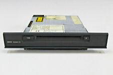 RADIO BUSINESS CD Original + BMW 5er E39 + Blaupunkt + 6900604