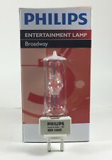 High End Systems Cyberlight Lamp, Philips Broadway MSR1200/2  part # 55030047
