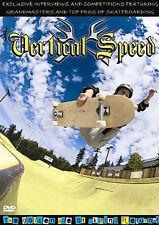 Vertical Speed