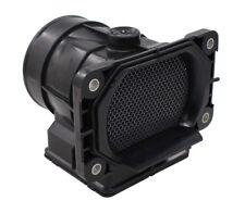 MAF Mass Air Meter Flow Sensor for Mitsubishi Montero Galant Pajero NM NP 3.5L