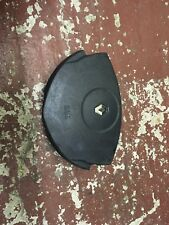 Renault Clio Mk2 Driver Air Bag