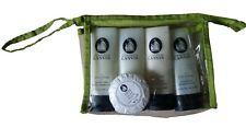 LANVIN - Les Notes De - Shampoo, Conditioner, Body Lotion, Soap Oud & Rose