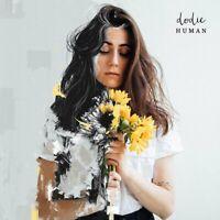 Dodie - Human CD NEU OVP