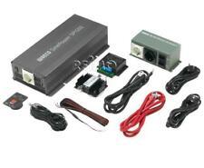 Zubehörkit für 12V Fahrbetrieb mit Truma Dometic Klimaanlage Sinuswechselrichter