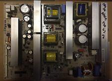 LG 42PC56 Plasma Tv Power Supply Eay32808901 R2.5 (ref1421)