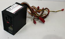 02-02-04067 Netzteil PSU XILENCE XP350 PFC ATX 12V 2.3 XP350.(12)R3