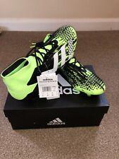 Adidas Predator Mutator 20.1 FG Football Boots Size UK 13 New With Box ✅🔥