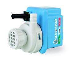 Battipav Tauchpumpe Wasserpumpe Brunnen Pumpe Tischsäge P0 - S1 - S2 - S3