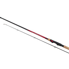 CANNA SHIMANO CATANA EX SPINNING MT 2.10 GR 10-30 SCATEX21M