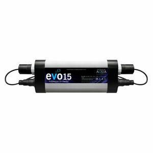 Evolution Aqua EVO UV - 15 Watt