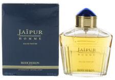Jaipur Pour Homme by Boucheron for Men EDP Cologne Spray 3.4 oz.-Shopworn NEW