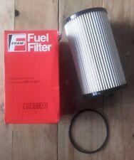Fuel Filter C10308ECO Fits Audi A3 TT Seat Altea Leon Toledo Skoda Octavia VW