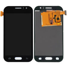 LCD Display Touch Screen Digitizer Assembly For Samsung Galaxy J1 Ace J110 Black