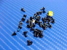 """Asus Q200E BSI3T08 11.6"""" Genuine Screw Set Screws for Repair ScrewSet"""