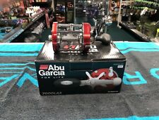 Abu Garcia 7000LAX,sea Fishing Multiplier,Brand New.