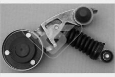 HUTCHINSON Spannrolle Keilrippenriemen T4035 für VW AUDI A8 7P6 TOUAREG 7P5 FSI
