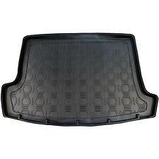 VW T-Roc Bac Coffre Bac de Protection Tapis de Coffre
