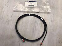 Genuine Ford Wire Assembly FR3Z-14A411-X