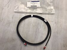 2015-2019 Ford Mustang OEM Radio Antenna Cable FR3Z-18812-A