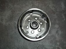 2005 Kawasaki KLX 125 KLX125 Flywheel rotor