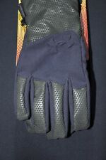 UNDER ARMOUR ColdGear Infrared Mens Softshell Gloves, Size: Medium; MSRP: $44.99
