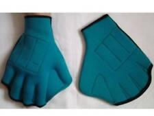 Webbed Surfing Gloves Neoprene Medium Canoe Water Aerobics Surf Paddle