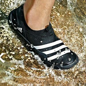 adidas Clima Cool Water Sports Shoes for Men for Sale ...