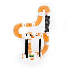 Hexbug Spielzeugroboter Spielbahn Mini Roboter Nano V2 Neon Barrel Roll Hex Bug