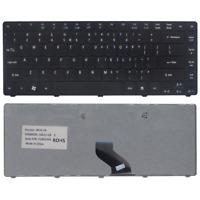 New Keyboard for Acer Aspire 4743G 4750G 4752 4752G 4752Z 4752ZG Series Laptop