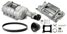 Supercharger-Pro-Street Kit WEIAND 6512-1