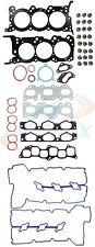 Apex Automobile Parts AHS11051 Head Gasket Set