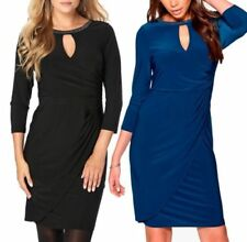 3de9832a3ac Sparkly Plus Size Dresses for Women