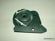 Poulan Pro PPB2000LE Type 4 Pulley Housing 545079101 & Spring Starter 545008011