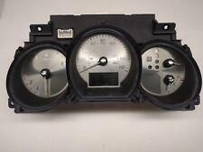 2008 Lexus GS460 Instrument Gauge Cluster 83800-30L50 Speedometer 50k