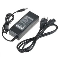 90W AC Adapter Charger Power Supply Cord For HP COMPAQ nx9000 nx9005 nx9010 PSU