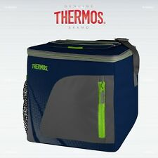 Thermos Radiance Cool Bag - 24 Can Navy