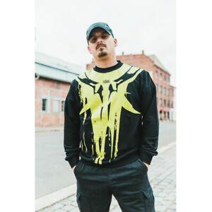 Vollbluthustler - VBH Skull T-Shirt (schwarz) / Herzog / BombenProdukt / PTK