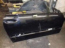 Original MB Mercedes Benz CLK W209 Cabrio Tür Beifahrer Türblech A2097220616 Kz