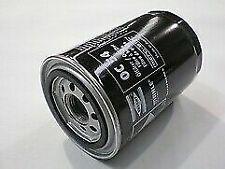 Mahle OC54 OE Oil Filter for BMW M1 11421304423 Porsche 911 959 91110775400