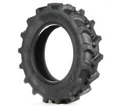 1 NEW 9.5-16 Carlisle Farm Specialist Farm Tractor Tire (6 Ply) FREE SHIPPING!!