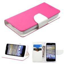 Fundas y carcasas color principal blanco estampado para teléfonos móviles y PDAs