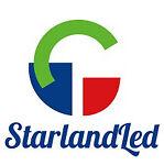 StarlandTech