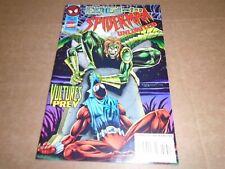 SPIDER-MAN UNLIMITED #10 Marvel 1995 VF/NM