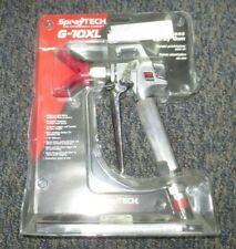 New listing SprayTech G-10Xl Airless Spray Gun