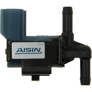 One New AISIN Vacuum Switching Valve VST024 for Lexus GS300 GS430 IS300 SC430