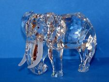 swarovski annual edition /jaarstuk 1993 the elephant