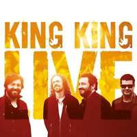 King King - Live Neue CD